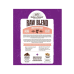 Stella & Chewy's Freeze-Dried Raw Blend Kibble for Cats - Wild Caught Recipe 5lb